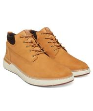 - TIMBERLAND ankle boots CROSS MARK, with Aerocore ™ technology