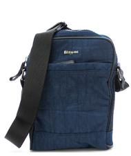 - BLAUER bag Stitchy