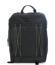 - BLAUER backpack Stitchy