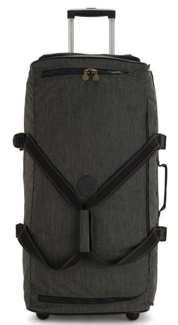 KIPLING Trolley Duffle Bag