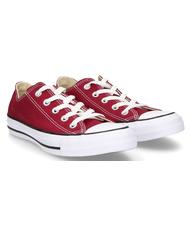 - CONVERSE All Star CHUCK TAYLOR, low sneakers