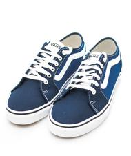- VANS sneakers FILMORE DECON CANVAS M