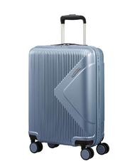 - Trolley AMERICAN TOURISTER MODERN DREAM line, hand baggage