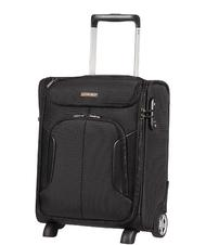 "- SAMSONITE Underseater trolley XBR, hand luggage, 15.6 ""PC holder"