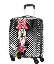 - Trolley AMERICAN TOURISTER DISNEY LEGENDS, hand luggage