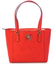 GUESS Open Road Tote