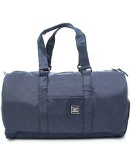 - HERSCHEL bag NOVEL OFFSET model, with shoulder strap