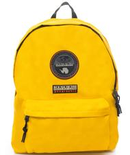 - NAPAPIJRI backpack VOYAGE RE