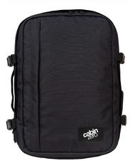 CABINZERO Travel Backpack