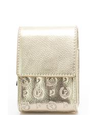 POLLINI Cigarette Case