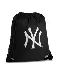 NEW ERA bag