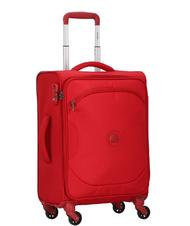 Hand luggage - DELSEY Trolley U-LITE CLASSIC, ultra-light hand luggage