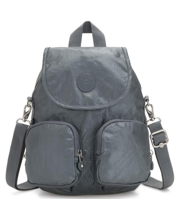 - KIPLING Firefly up Backpack / shoulder backpack