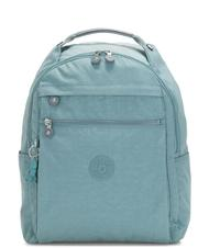 "- KIPLING backpack MICAH, 15"" PC case"