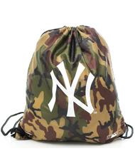 Backpacks & School and Leisure - NEW ERA bag NY YANKEES MLB