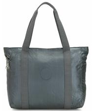 - KIPLING Asseni Tote Over-the-shoulder shopping bag