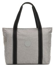- KIPLING Asseni Tote Maxi shoulder shopping bag