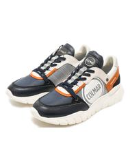 Men's shoes - COLMAR sneakers SUPREME WAVE RESEARCH