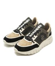 - COLMAR sneakers SUPREME QUARK