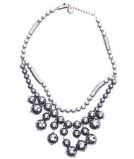 FURLA necklace