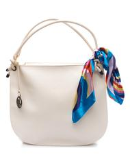 - BEVERLY HILLS POLO CLUB JANICE Bag with clutch bag