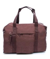 - MANDARINA DUCK bag MD20 DUFFLE, with shoulder strap