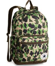 - CONVERSE backpack GO 2, PC port 15 ""