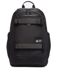 - CONVERSE backpack UTILITY