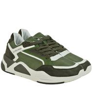 - U.S. sneakers POLO ASSN. Erving