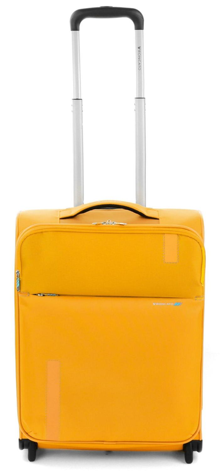 Hand luggage - Trolley SPEED line, hand baggage