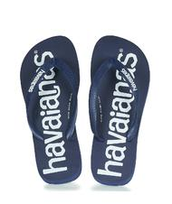 Unisex shoes -  TOP LOGOMANIA flip flops