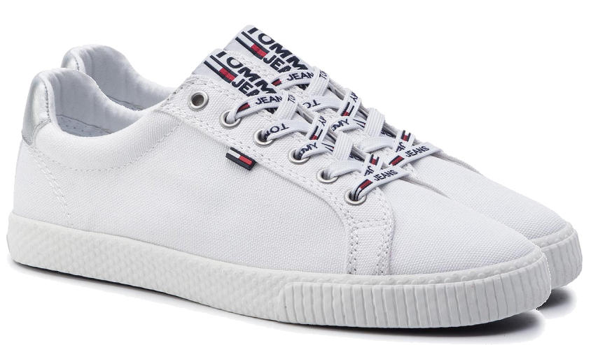 Women's shoes -  CASUAL Sneakers