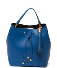 - GUESS SOPHIE Hand bucket with shoulder strap