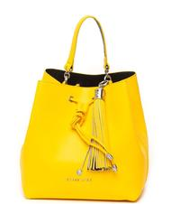 Women's Bags - GUESS SOPHIE Hand bucket with shoulder strap