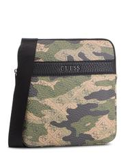 - GUESS bag CITY LOGO