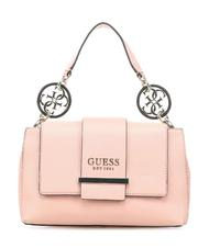 Women's Bags - GUESS Tara Handbag, with shoulder strap