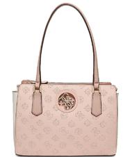 - GUESS OPEN ROAD Luxury Shoulder bag