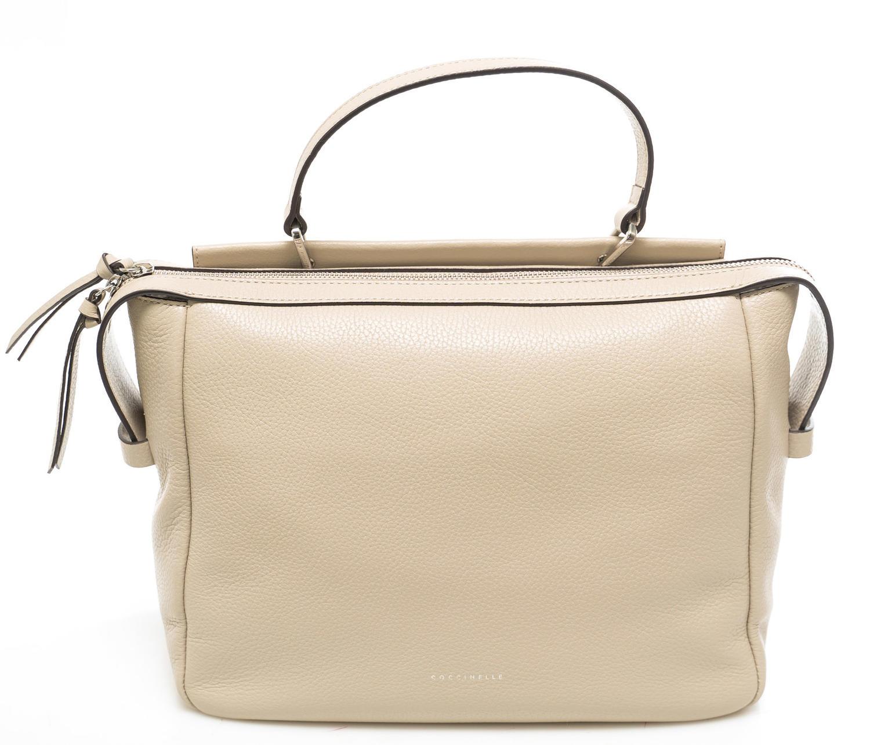 COCCINELLE Shoulder Bag Shoulderbag