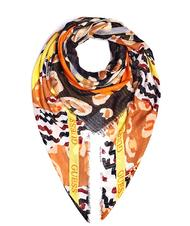 Scarves - GUESS KEFIAH in viscose blend