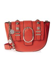 Women's Bags - GUESS ZAYA Shoulder bag