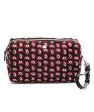 - COCCINELLE Trousse with cuff