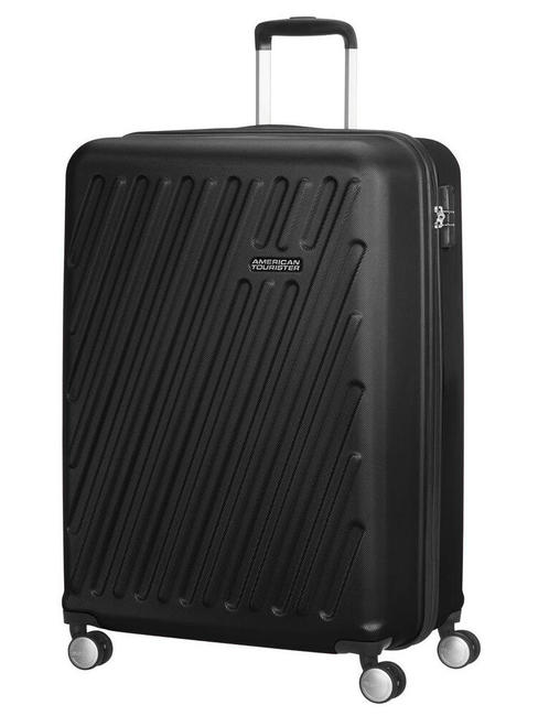- AMERICAN TOURISTER HYPERCUBE Large size trolley