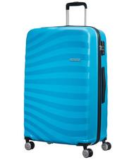 Rigid Trolley Cases - AMERICAN TOURISTER OCEANFRONT Large size trolley