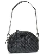 Women's Bags - GUESS Queenie Mini Shoulder bag with shoulder strap