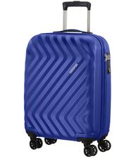 - Trolley AMERICAN TOURISTER ZIGGZAGG, hand luggage