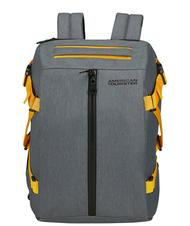 "Laptop backpacks -  TAKE 14.1 ""backpack"