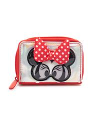 - MINNIE MOUSE SPARKLY Wallet