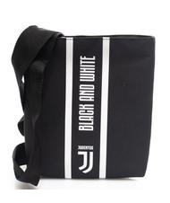 - JUVENTUS NEXT VICTORY Shoulder bag