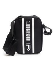 - JUVENTUS NEXT VICTORY Bag