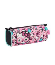 - HELLO KITTY FABULOUS Case with rhinestones